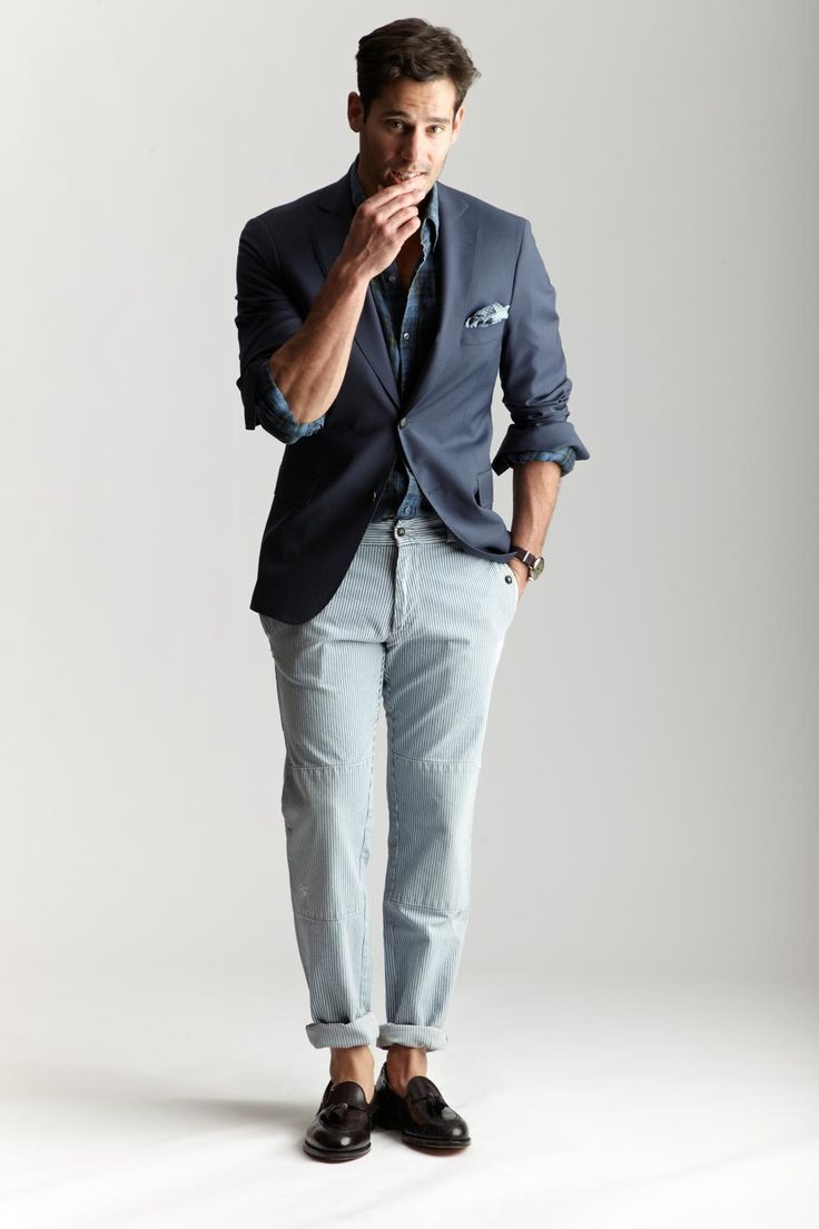 6c0486fa58 Best Party Wear Dresses For Man In Summer
