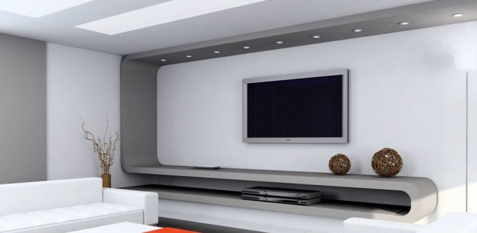 conceal-your-tv