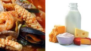food-for-groupAB