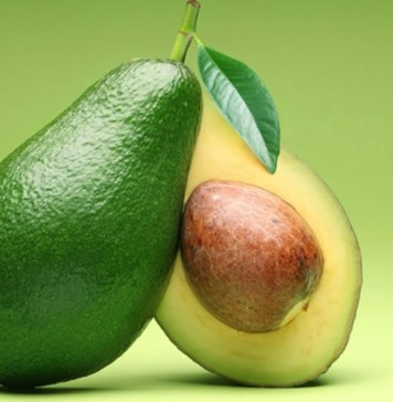 Avocado Health Benefits