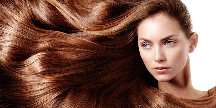 Incredible Aloe Vera Benefits for Hair
