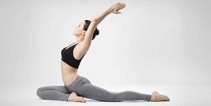 Understanding Yoga