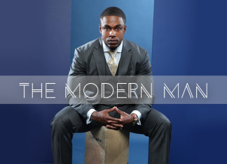 how to become a modren man