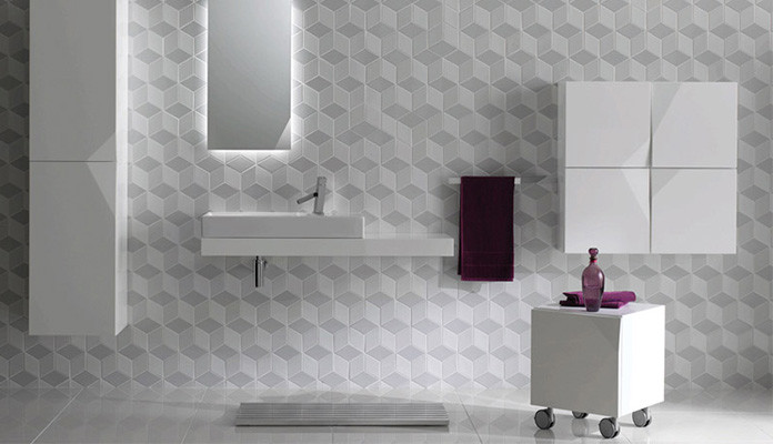 A Classic Twist to Modern Design