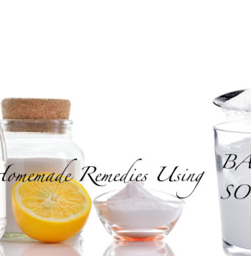 Baking-Soda-Remedies
