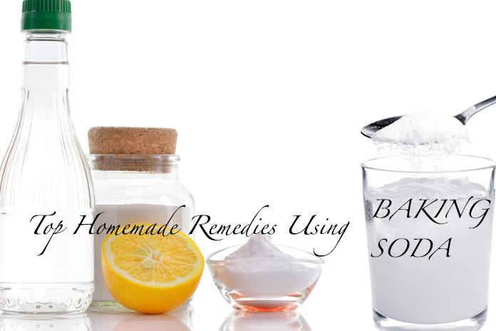 Baking-Soda-Remedies