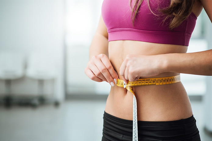 Bedtime Tips For Quick Weight Loss