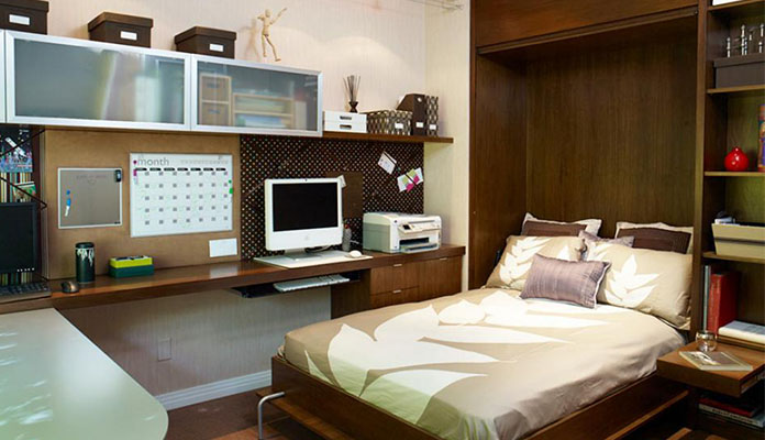 15 Guest Bedroom Ideas To Transform Homes Livinghours