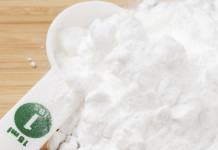 Baking Soda Side Effects
