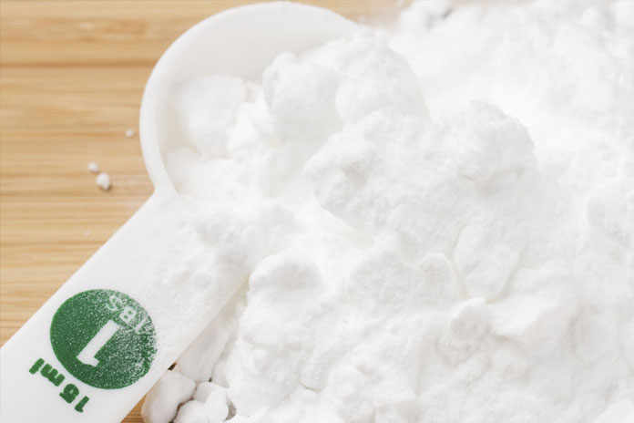 6 Baking Soda Side Effects That Should Know | livingHours