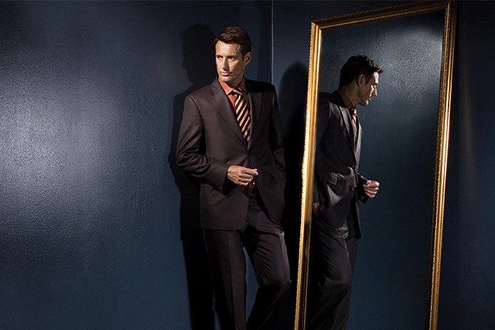 mens party wear outfits