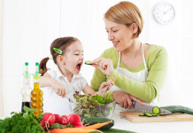 Easy & Effective Health Tips for Kids