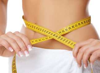 Healthy, Fast Weight Loss Diet For Better Results