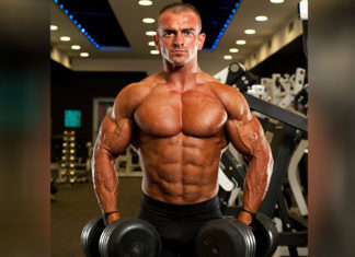 Quick Bodybuilding tips