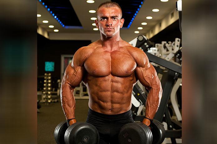 Quick Bodybuilding tips