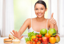The Best Weight Loss Diet Ever
