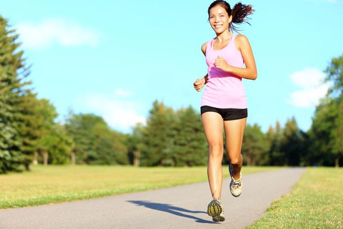 health tips for women