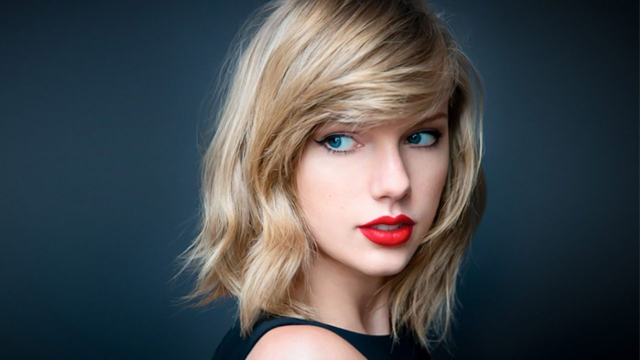 The Best Taylor Swift Hairstyles Livinghours