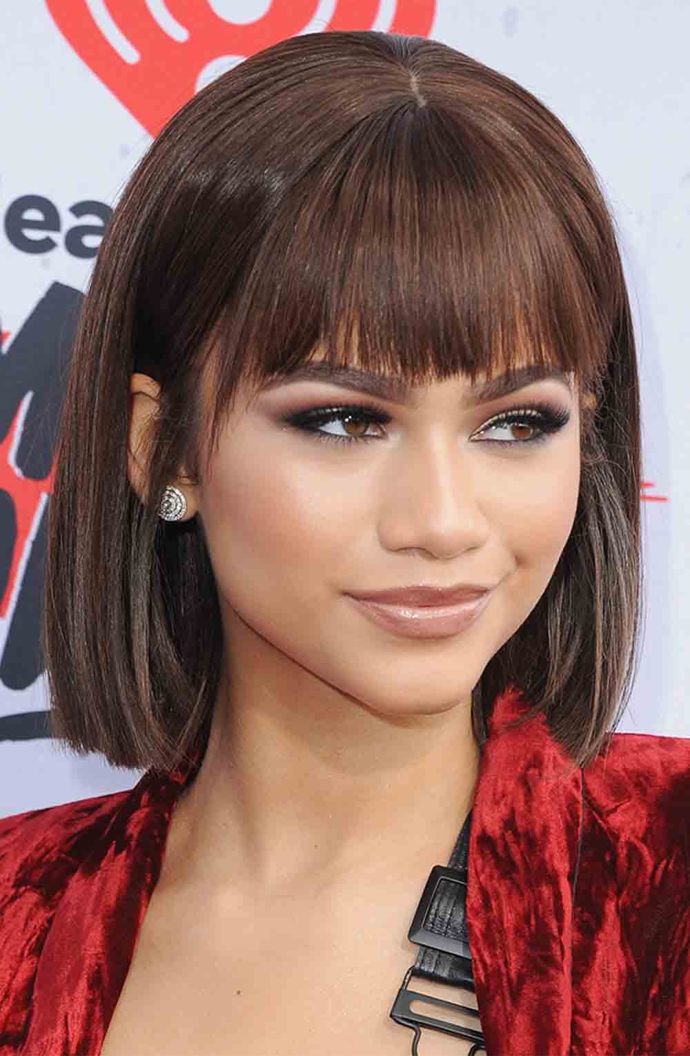 17 Breezy And Sexy Summer Hairstyles Livinghours