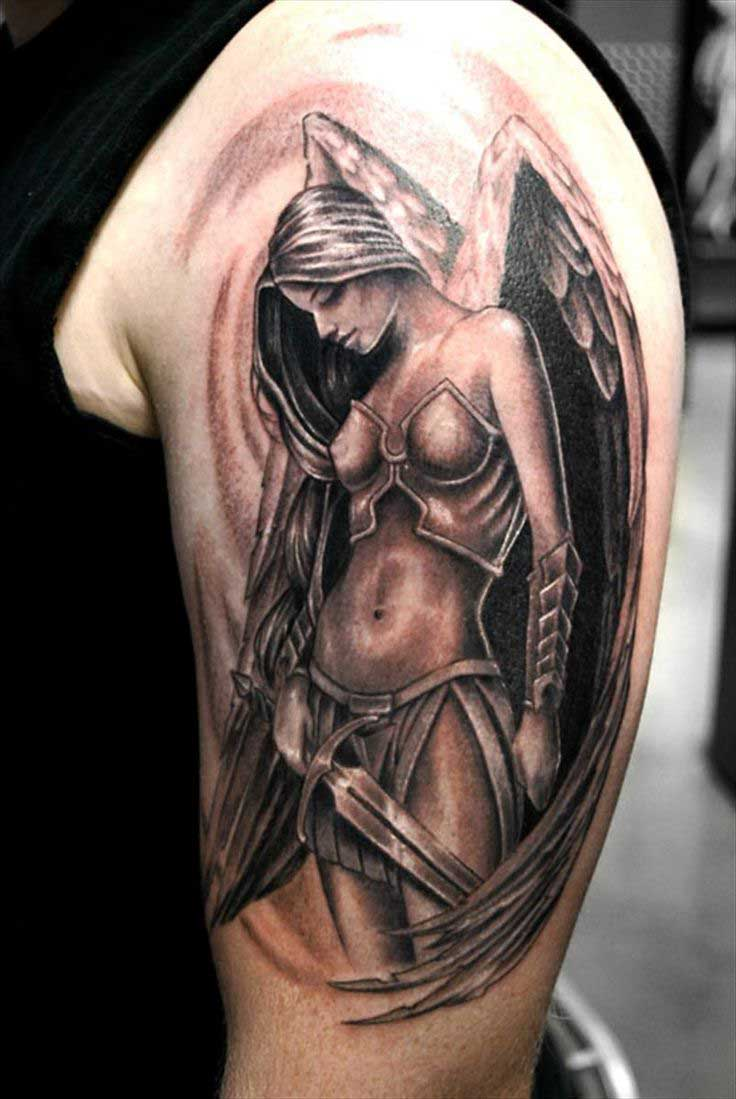 Self shots nude latina women