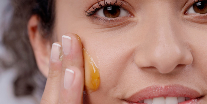 Everyday Face Beauty Tips