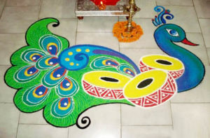 wonderful rangoli designs
