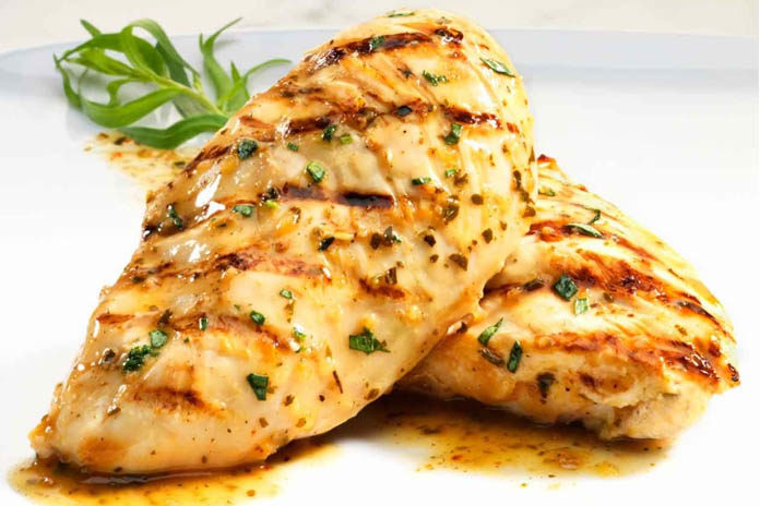 Why to Fall in Love with the Mediterranean Diet?