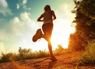 22 best running tips to help you run better and faster without any injuries