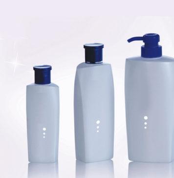 Top 9 Organic Shampoos to Keep Your Precious Hairs Healthy