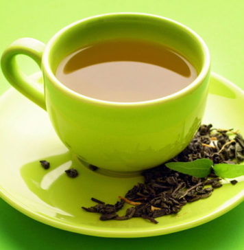 Top 11 Surprising Side Effects of Green Tea