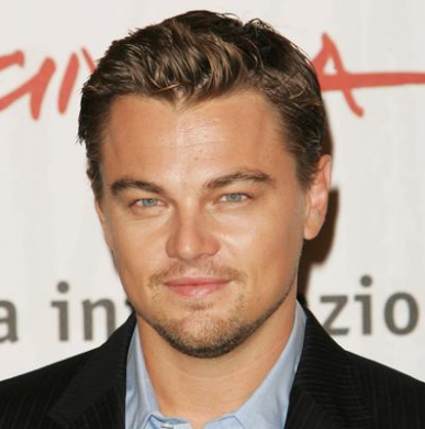 Stunning Leonardo Dicaprio Hairstyles 4 Is Unforgettable Livinghours