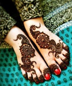 amazing-arabic-mehndi-for-eid