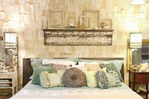 artistic-framed-wallpaper-for-bedroom