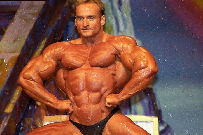 austrian-bodybuilder-died-a-tragic-death
