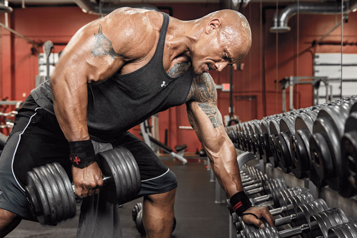 be-prepared-to-lift-heavy-hard-and-often