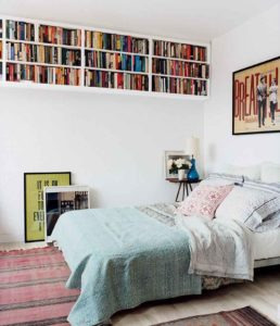 bedroom-storage-for-books