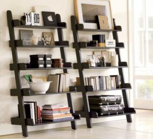 bedroom-wall-storage-unit
