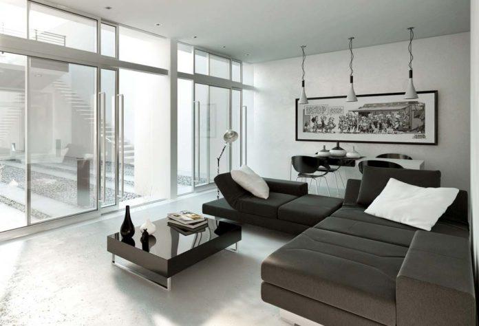 brave-brown-in-white-living-room