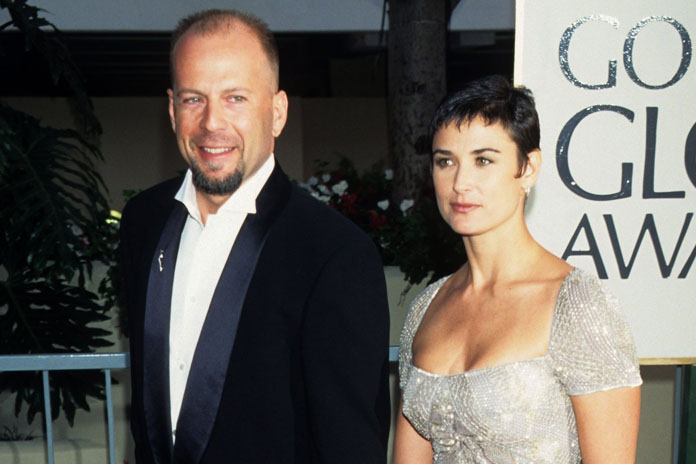 bruce-willis-and-demi-moore