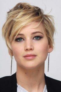 carefree-jennifer-lawrence-hair