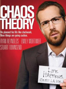 chaos-theory