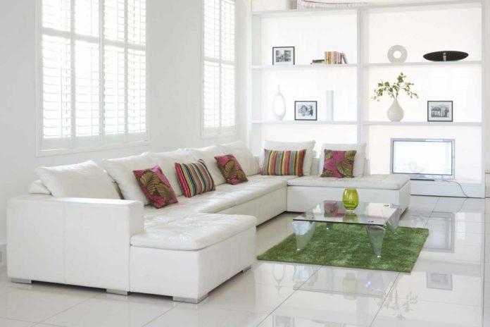 charming-white-living-room
