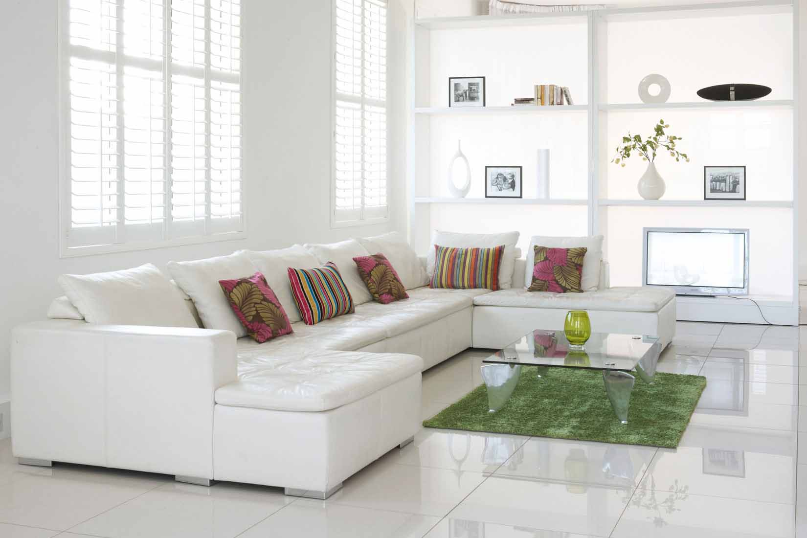White Furniture Decorating Living Room To Charming White Living Room 31 Elegant Ideas Which Are Pure Perfection