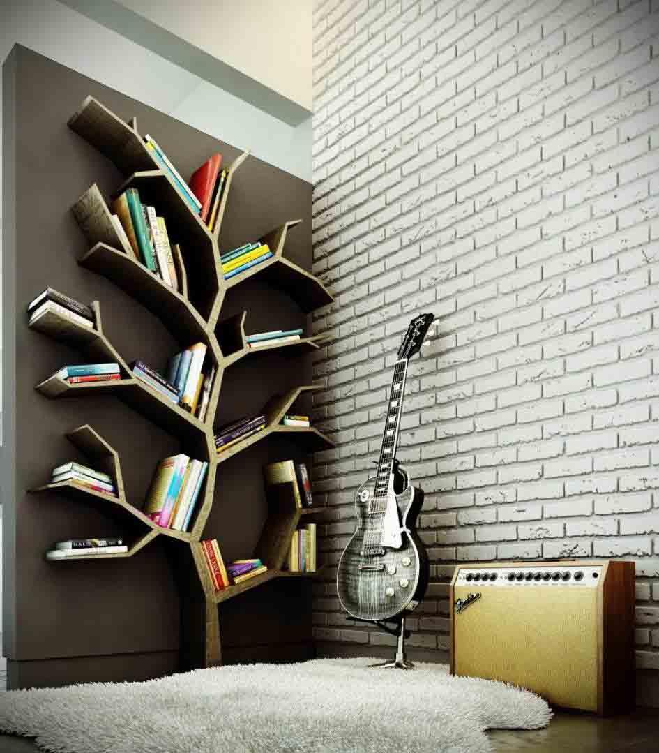classic-bookshelf