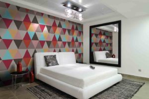 color-contrast-bedroom-wallpaper