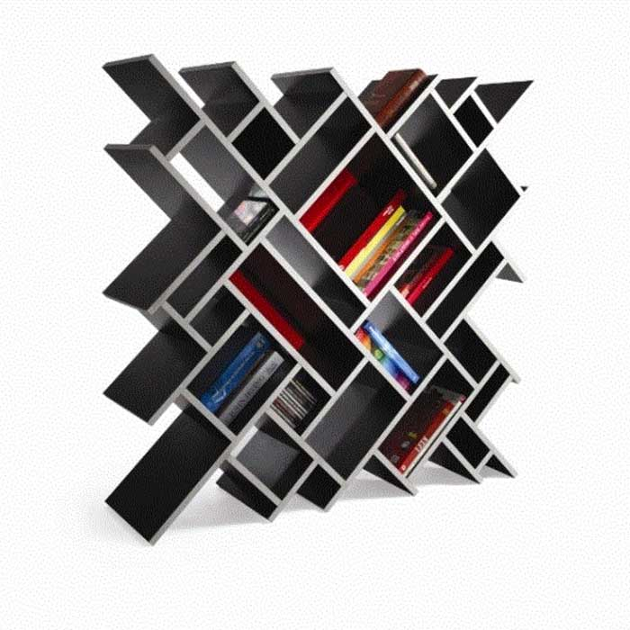 cool-bookshelf-idea