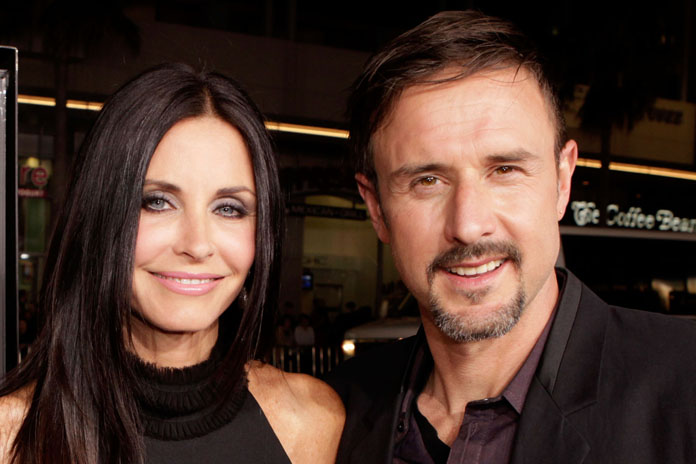 courteney-cox-and-david-arquette
