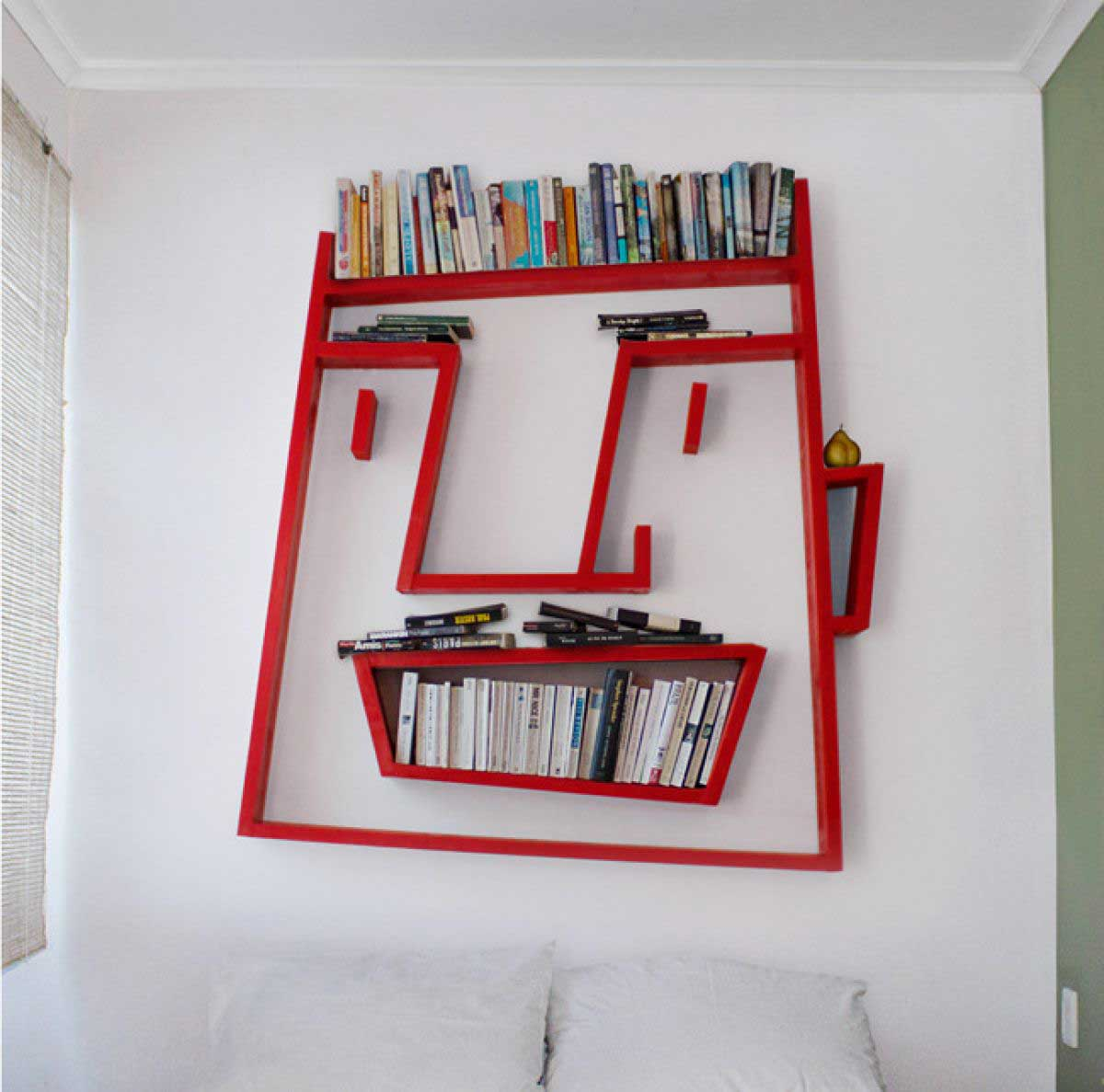 cute-bookshelf-for-kids