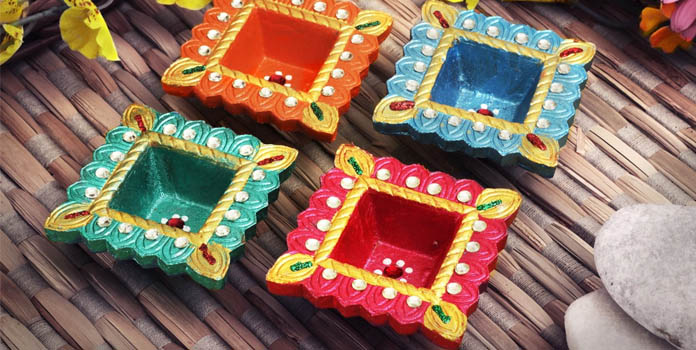 decorative-diyas
