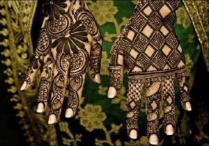 designer-eid-mehndi